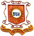 Sophia Girls' High School Saharanpur